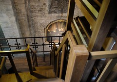 Eglise Saint-Jacques, Liege, Belgium (Apollo's Song) Tags: eglisesaintjacques liege belgium