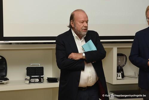 Persvoorstelling GP Rik Van Looy (21)