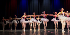 DJT_4875 (David J. Thomas) Tags: northarkansasdancetheatre nadt dance ballet jazz tap hiphop recital gala routines girls women southsidehighschool southside batesville arkansas costumes