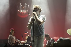 "LCD Soundsystem - Sonar 2018 - Sabado - 1 - M63C6139 • <a style=""font-size:0.8em;"" href=""http://www.flickr.com/photos/10290099@N07/41958532105/"" target=""_blank"">View on Flickr</a>"