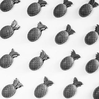 36-100 PInap Berry