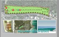 Lot 9 Mullaway Beach Estate, Mullaway NSW
