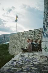 B_000053700019 (TSE_J) Tags: balkans easterneurope europe travel backpack bulgaria macedonia albania montenegro bosniaandherzegovina serbia film analog fujica stx1 kodak 200 400 gold