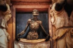 Basilica dei Frari... (D.Purkhart) Tags: basilica deifrari venezia venice italy