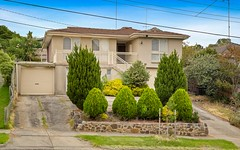 98 Wilsons Road, Doncaster VIC