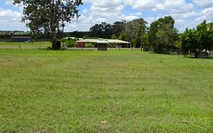 Lot Proposed Road,, Spring Farm NSW