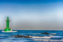 SYS_8482h07nr (Daegeon Shin) Tags: nikon d850 sigma sigma70200mmf28hsmos 70200f28 sky cielo sea mar water agua wave ola longexposure largaexposición lighthouse faro 니콘 시그마 하늘 바다 물 파도 장노출 등대 corea korea