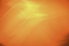 Evening Walk (peterggordon) Tags: icm intentionalcameramovement painterly blur infraredicm