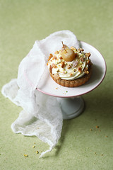 Pistachio Financiers (Мiuda) Tags: cake cakes pistachio pistachios bake baking bakery baked sugar muffin tart tartlets apple apples crumble whipped ganache cream creamy whipping whippingcream chantilly pastry green patisserie pastries sweet food delicious tasty gourmet foodphotography foodphoto background summer perfect streusel sweetened foodblog foodblogger