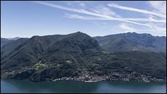_SG_2018_06_0025_IMG_8524 (_SG_) Tags: schweiz suisse switzerland daytrip tour tessin ticino mountain monte san salvatore luganersee lake lugano lepontine alps funicular summit carona