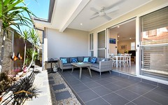 3/186 West Street, Umina Beach NSW