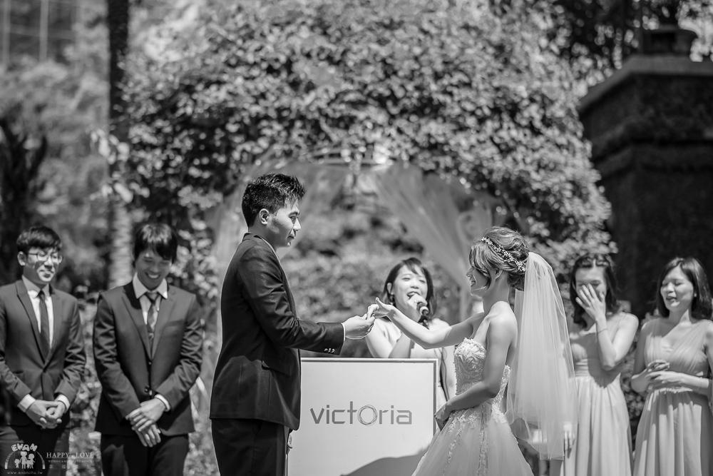 婚禮紀錄-維多利亞-婚攝小朱爸_0146