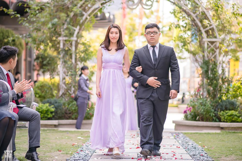 婚禮紀錄-維多利亞-婚攝小朱爸_0136