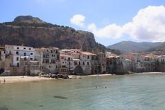 Cefalù (Pab2944) Tags: sicile sicilia sicily italia italy italie cefalu