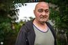 Čika Nikola (D.Slaven) Tags: green portrait man outdoors 35mm naturallight shallowdepthoffield nikond600 nikkor35mmf2 fotosafari jasatomic 2018 serbia srbija