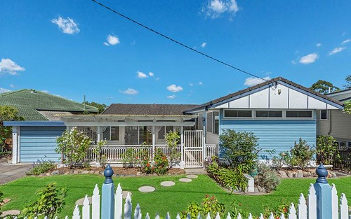 112 Pozieres Road, Tarragindi QLD