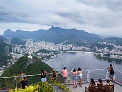 P1012240 (darekmercury) Tags: brasil rio de janerio iguazu murales