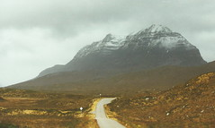 pic200 (J_Piks) Tags: 2000 scotland road highway highlands