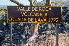 Parque Nacional Volcán Masaya, Ticuantepe, Departamento de Managua - Nicaragua (alschim) Tags: mittelamerika ninicaragua nicaragua omdem1mkii omdem1markii olympus centralamerica country equipment location middleamerica place wwwalschimcom wwwalschimde ticuantepe departamentodemanagua exif:model=em1markii exif:lens=olympusm1240mmf28 exif:aperture=ƒ50 exif:focallength=21mm exif:isospeed=200 exif:make=olympuscorporation camera:make=olympuscorporation camera:model=em1markii ni em1markii