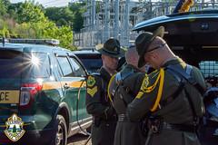 VSP LakeMonsters 2018-7 (Vermont State Police) Tags: 2018 btv burlington chittendencounty greenmountainstate lakemonsters vsp vt vtstatepolice vermont vermontstatepolice