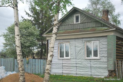 Петровське-Ростов-Борисоглібський  InterNetri 0315