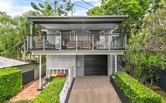 19 Dover Street, Red Hill QLD