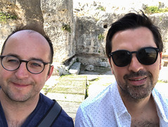 IMG_6222.jpg (Darren and Brad) Tags: sicilia italian sicily italy italia syracuse parcoarcheologiconeapolis neapolisarchaeologicalpark siracusa it