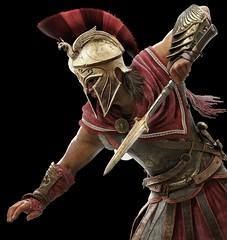 Assassins-Creed-Odyssey-120618-018