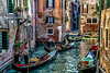 Venice Revisit - 4 (AaronP65 - Thnx for over 14 million views) Tags: italy venice venezia veneto it italia