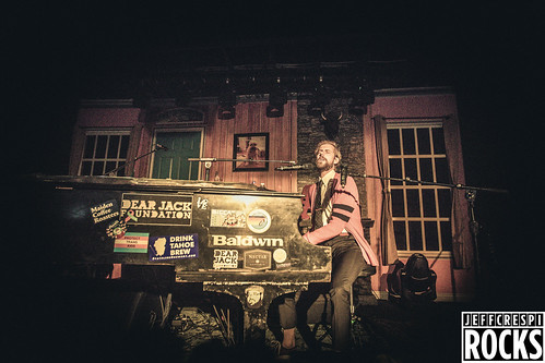 """2018-06-06 Andrew McMahon in the Wilderness • <a style=""""font-size:0.8em;"""" href=""""http://www.flickr.com/photos/139848974@N07/42757830382/"""" target=""""_blank"""">View on Flickr</a>"""