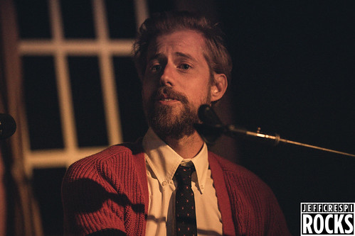 """2018-06-06 Andrew McMahon in the Wilderness • <a style=""""font-size:0.8em;"""" href=""""http://www.flickr.com/photos/139848974@N07/42757831472/"""" target=""""_blank"""">View on Flickr</a>"""