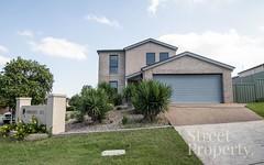 26 Moriarty Avenue, Ashtonfield NSW