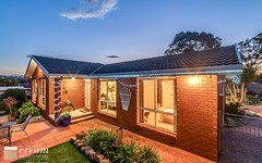 44 Louisa Lawson Crescent, Gilmore ACT