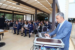 "Premio Industria Felix 2018 - La Puglia che compete • <a style=""font-size:0.8em;"" href=""http://www.flickr.com/photos/144275293@N07/42771099182/"" target=""_blank"">View on Flickr</a>"