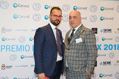 "Premio Industria Felix 2018 - La Puglia che compete • <a style=""font-size:0.8em;"" href=""http://www.flickr.com/photos/144275293@N07/42771103092/"" target=""_blank"">View on Flickr</a>"