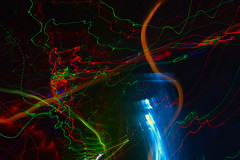 Painting with light 6-14-2018 (Carl Klitzke) Tags: paintingwithlight color carlklitzkeart