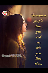 Sad quotes (Touchindia.com) Tags: quote quotes touchindia sad sadness tears tear feeling feelings cry crying girls greetings wishes greetingwishes touchindiagreetings black blue nyc event day new multicolour colours colors red flower nature white green yellow pink orange life love happy smile sunset bright face eyes sun bricks building street