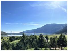 (aiva.) Tags: bosnia blidnje lake naturepark bosna
