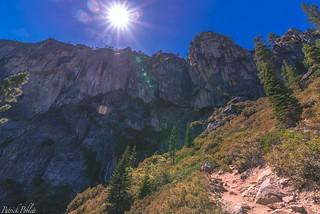 Yosemite_6-10-18_124