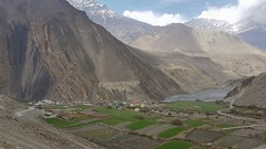 20180330_124136-01 (World Wild Tour - 500 days around the world) Tags: annapurna world wild tour worldwildtour snow pokhara kathmandu trekking himalaya everest landscape sunset sunrise montain