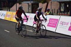 Tour de Yorkshire 2018 Sportive (159) (rs1979) Tags: tourdeyorkshire yorkshire cyclerace cycling tourdeyorkshiresportive tourdeyorkshire2018sportive sportive tourdeyorkshire2018 tourdeyorkshire2018stage4 stage4 leeds westyorkshire theheadrow headrow