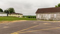 IMG_7012 (inarges) Tags: iowa springbrook