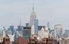 198_Manhattan from Brooklyn Bridge.jpg (Howard Sumner) Tags: newyorkcity newyork outdoor manhattan skyline