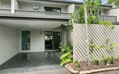 40 Brinawarr Street, Bomaderry NSW