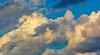 _DSC0196 (johnjmurphyiii) Tags: 06416 clouds connecticut cromwell originalnef shelly sky spring tamron18400 usa yard johnjmurphyiii