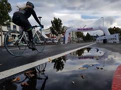 21557213_10155657132229770_87089834_o (Íþróttabandalag Reykjavíkur) Tags: cy cycling reykjavik iceland