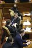 Acusación constitucional en contra del Ministro de Salud     084 (Cámara de Diputados de Chile) Tags: camaradediputadosdechile congreso nacional sesión39º diputadoscl valparaiso chile chl