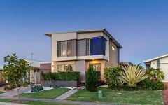 7 Erin Place, Casula NSW