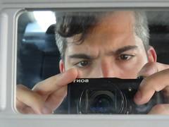 (Joan Pau Inarejos) Tags: grecia garmor despedida miconos mykonos junio vacaciones viaje antológicas antología antológica selfie autorretrato explorando cámara sony