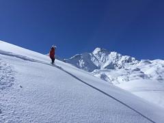 VaiMatt (biofafoto) Tags: splügen neve sciare foto fabio cesalli